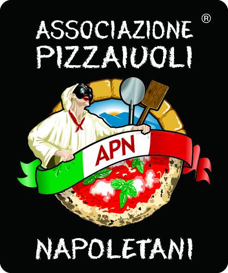 Pizzeria Casa(ピッツェリアカーサ)のこだわり